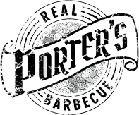 Porters Real BBQ