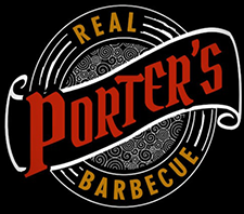 Real Porters Barbecue